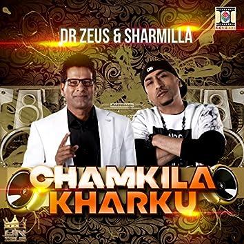 Chamkila Kharku