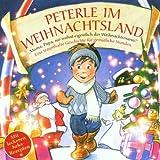 Peterle im Weihnachtsland