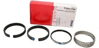 1992-2002 Chevy GMC 6.5 6.5L Diesel V8 Perfect Circle MAHLE Piston Ring Set (4.055