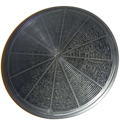 Filter A Kohle Original Dunstabzugshaube Beko