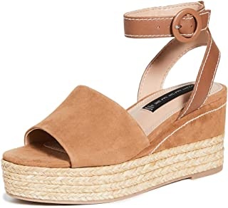 Women's Kini Wedge Sandal