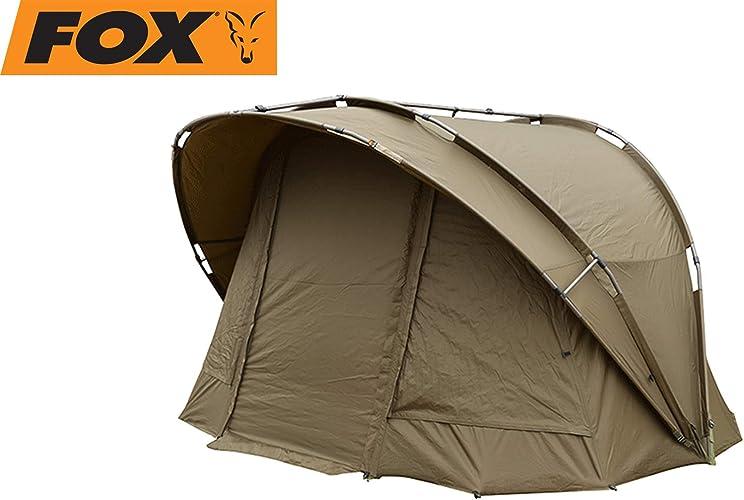 Fox Abri R-Series 1 Place XL Bivvy