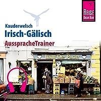 Irisch-Gälisch Hörbuch