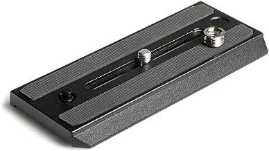 Suchergebnis Auf Für Manfrotto Stativplatte Schraube