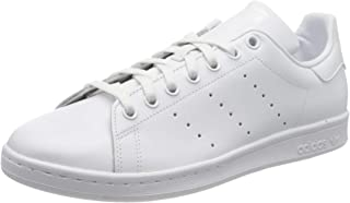 adidas Originals Stan Smith', Sneaker Basse Mixte