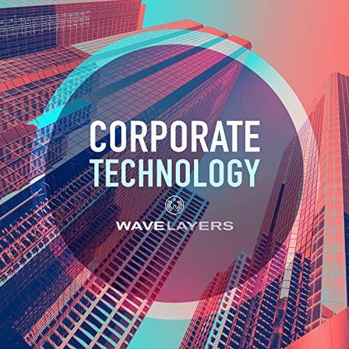 Wavelayers