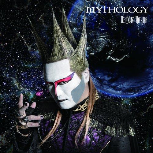 MIYTHOLOGY