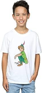 Best peter pan white shirt Reviews