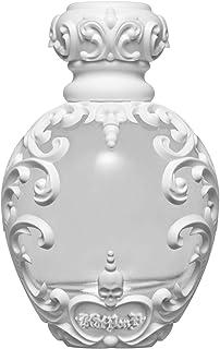 Kat Von D Saint Eau de Parfum 1.7 oz./50ml Spray