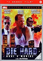 Die Hard 3 [Italian Edition]