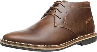 حذاء شوكا للرجال من ستيف مادن, (عسلي), 8 M US