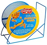 Living World Roue d'exercice Cochon d'Inde Grillage Maille Fine...