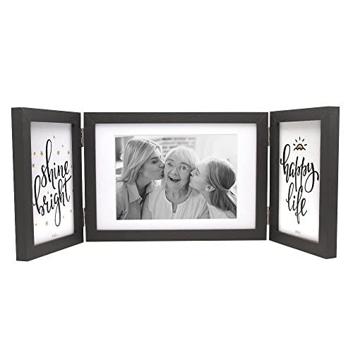 3 Picture Frame Collage Amazoncom