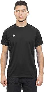 IZAS Men's Laredo Short-Sleeved T-Shirt