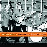 Memorial Collection von Buddy Holly