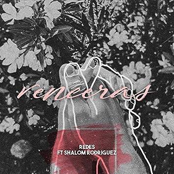 Vencerás (feat. Shalom Rodriguez)