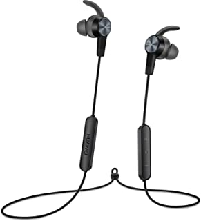 Huawei Sport Bluetooth Headset AM61, Black