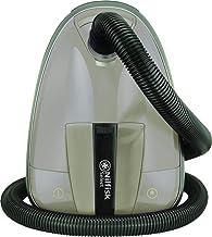 Nilfisk GRCL13P8A1 - Aspiradora (650 W, A+, 22 kWh, 270 W,