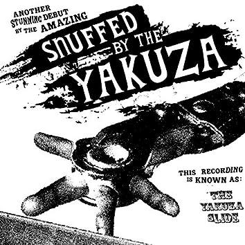 Yakuza Slide