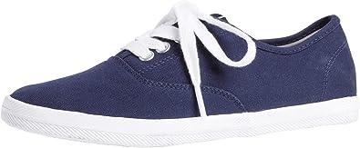 Tamaris 1-1-23609-24, Zapatillas sin Cordones Mujer