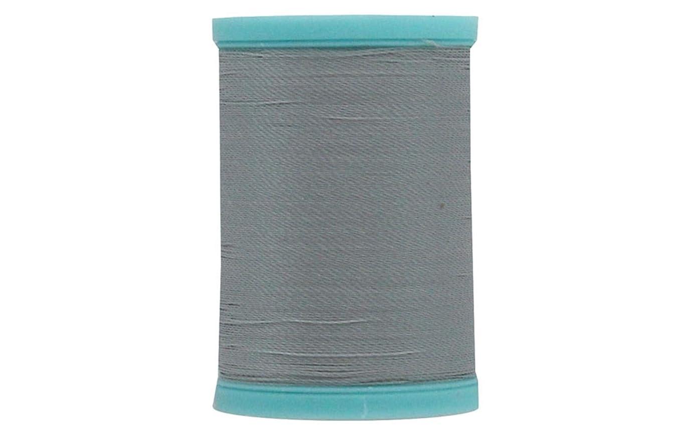 Coats Eloflex Stretch Thread 225yd-nugrey
