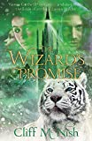 Doomspell Trilogy: The Wizard's Promise