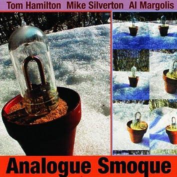 Analogue Smoque