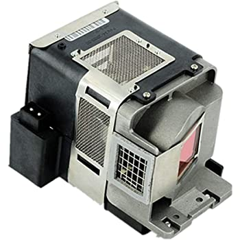 Emazne VLT-XD700LP Projector Replacement Compatible Lamp with Housing for Mitsubishi GX-740 Mitsubishi GX-745 Mitsubishi WD720U Mitsubishi XD700U
