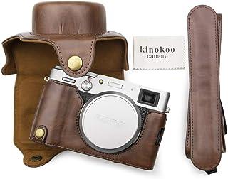 Suchergebnis Auf Für Gehäuse Taschen Für Kameras Kinokoo Camera De Gehäuse Taschen Zubehör Elektronik Foto