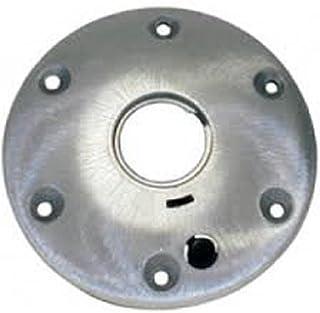 featured product 1690001-SL SPRI Thrad-Lock Table Base