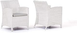 Suchergebnis auf für: Living Zone Stühle