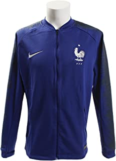 France Mens Anthem Jacket