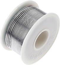 Fil /à souder Soudure /électronique 0.7mm 250gr Sn97Cu3 Flux No Clean Aerzetix