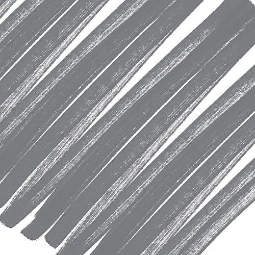 Rotulador De Pizarra Zig Posterman 1mm Punta - Silver