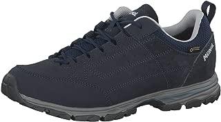 Durban Lady GTX Women's Walking Shoes