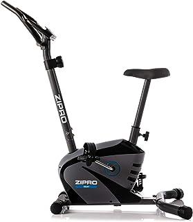 Zipro Magnetyczny rower treningowy dla dorosłych, do 120 kg