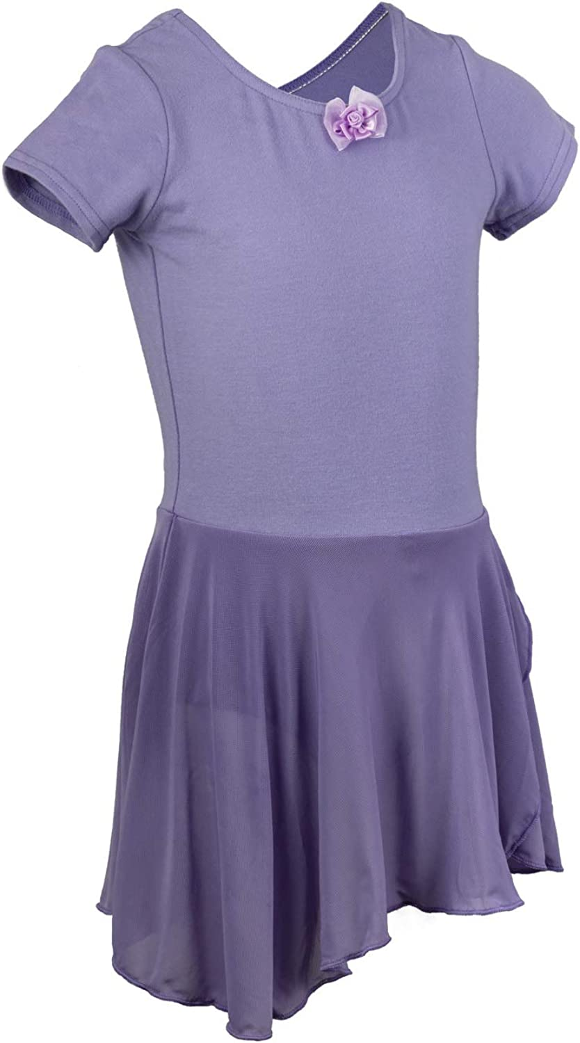 Theatricals 35% OFF excellence Girls Dance Dress TH5510C