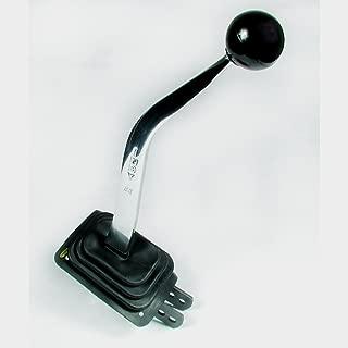 Hurst 5010002 Gear Shift Lever Kit