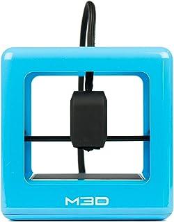 El Micro 3D impresora edición de venta - AUTO-calibrar impresoras 3D, varios 3D de tinta - 1 carrete, 1,75 mm, 0,23 kg., S...