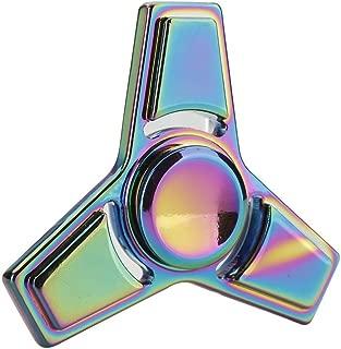 Best fidget spinner centerpiece Reviews