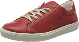 Remonte D1402, Sneakers Basses Femme