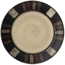 Best pfaltzgraff tahoe plates Reviews