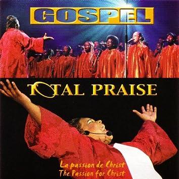 La Passion de Christ