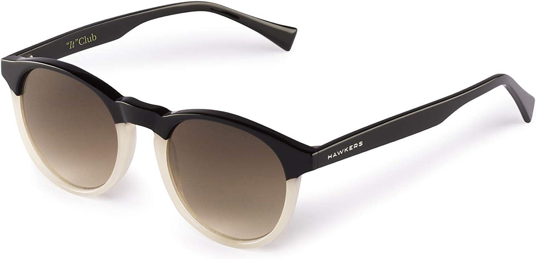 HAWKERS · Gafas de sol BEL AIR X para hombre y mujer ·