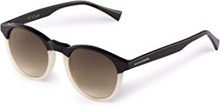 HAWKERS BEL AIR X Sunglasses, Brown, One Size