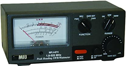 Best mfj 2 meter ssb radio Reviews