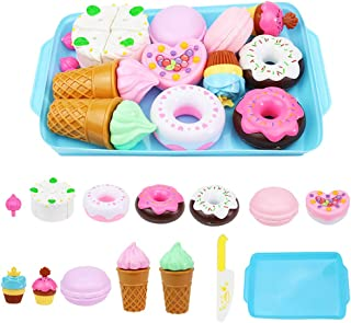 Ice Cream Zaragoza