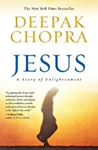 Best jesus christ enlightenment Reviews