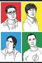 Best big bang journal Reviews