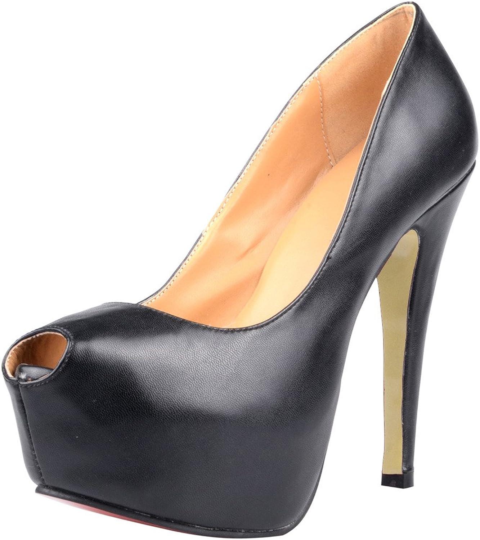 Calaier, femme, caspringaaa, styliste, skor de 14 cm cm cm à talons hauts.  rabatt lågt pris